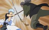 animax_gintama_s1vol1_web_bilder_0001_animaxgintas010019