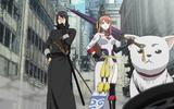 animax_gintamathemovie2_bilder_08