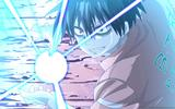 animax_bloodlad_05