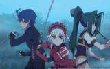 animax_chaika_s01_03
