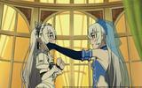 animax_chaika_s01_04