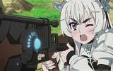 animax_chaika_s02_04_0