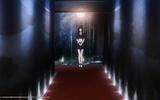 animax_deathbilliards_01_0