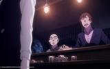 animax_deathbilliards_02_0