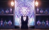 animax_deathparade_s01e01_02_0