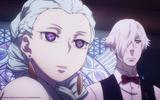 animax_deathparade_s01e02_01_0