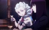 animax_deathparade_s01e02_04_0