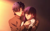 animax_fatestaybutterfly_04