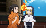 animax_fireforce_s01e02_011