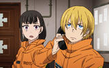 animax_fireforce_s01e04_011