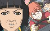 animax_gintama_s1vol1_web_bilder_0004_animaxgintas010016