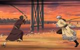 animax_gintama_s1vol1_web_bilder_0005_animaxgintas010015
