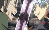 animax_gintamathemovie1_web_bilder_10