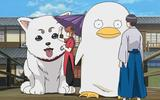 animax_gintamathemovie1_web_bilder_13
