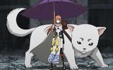 animax_gintamathemovie2_bilder_06