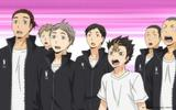 animax_haikyu_movie2_001