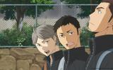 animax_haikyu_movie2_006