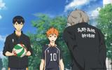 animax_haikyu_movie2_010
