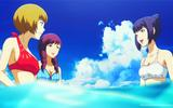 animax_persona3_movie2_04_0
