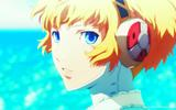 animax_persona3_movie2_05_0