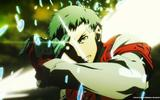 animax_persona3_movie3_02