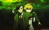 animax_persona3_movie3_04