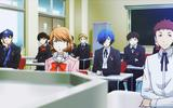 animax_persona3_movie3_05