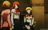 animax_persona3_movie3_06
