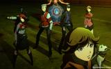 animax_persona3_movie4_02_0