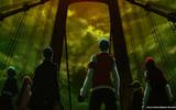animax_persona3_movie4_13_0