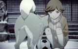 animax_persona3_movie4_14_0