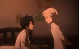 animax_the-promisedneverland_s01e05_02