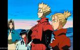 animax_trigun_s01e02_01_0