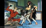 animax_trigun_s01e03_01_0
