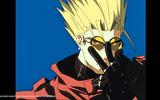 animax_trigun_s01e04_01_0