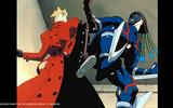 animax_trigun_s01e06_01_0