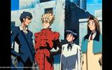 animax_trigun_s01e07_01_0