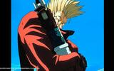 animax_trigun_s01e09_01_0