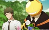 assassination-classroom-ep-01-still-10