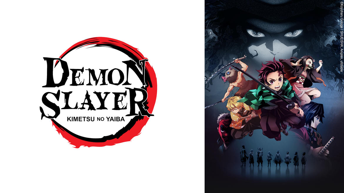 animax_demonslayer_s1_keyart