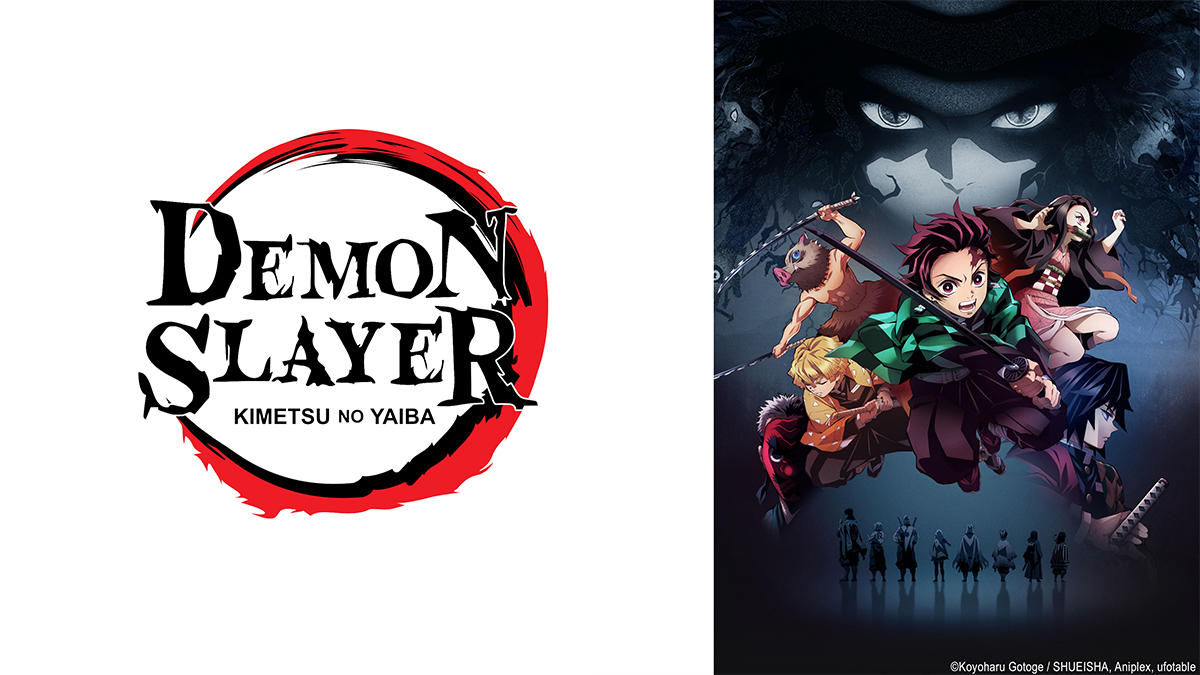animax_demonslayer_marquee_1200x675