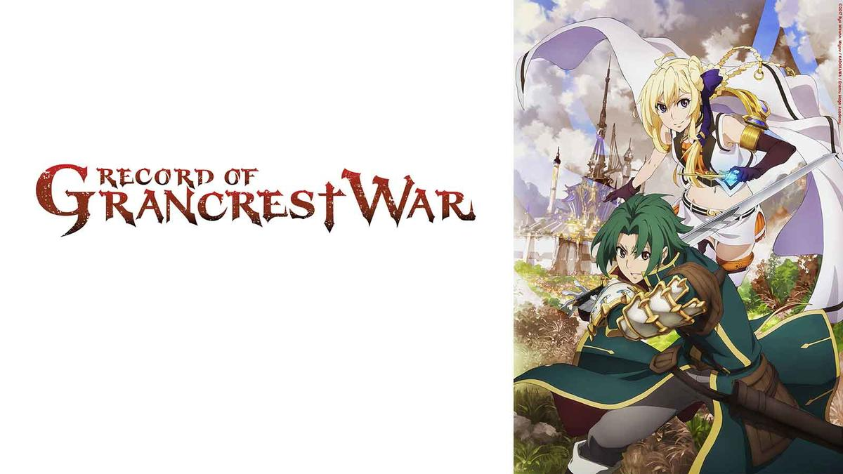 animax_grancrestwar_keyart