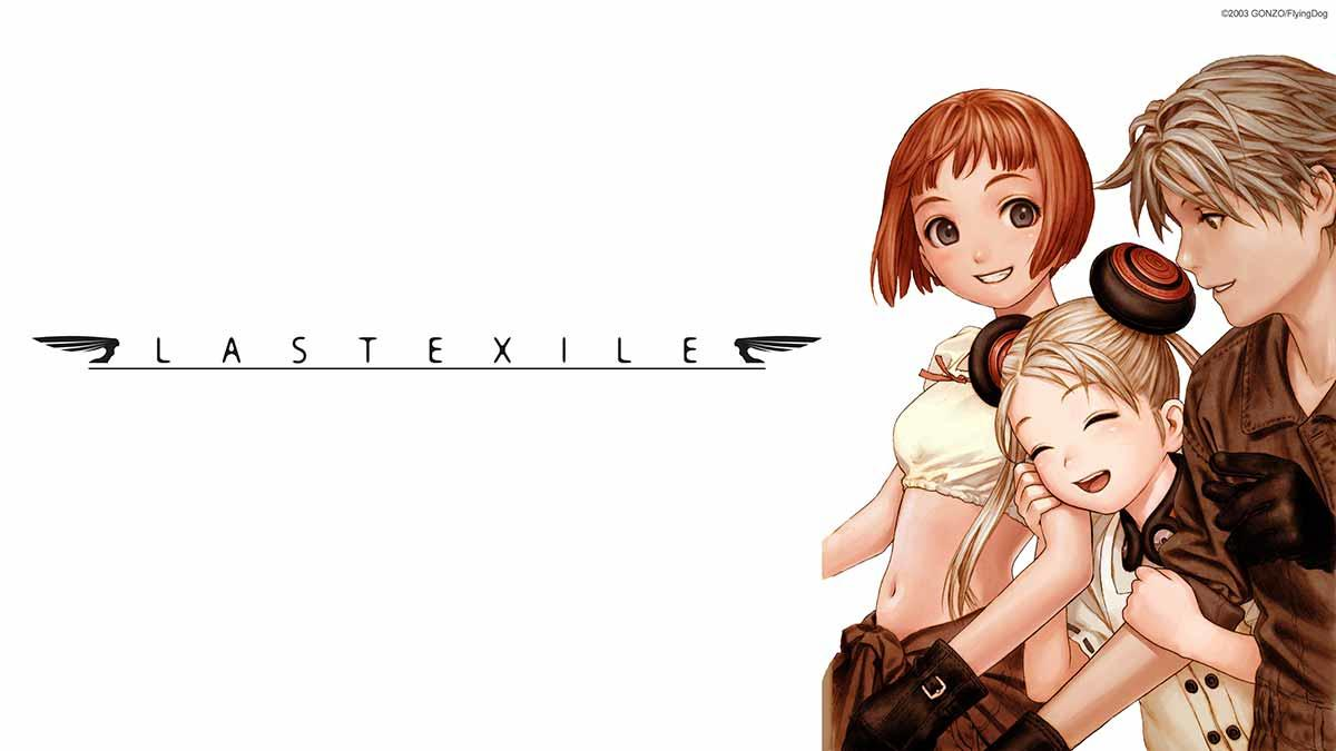 animax_lastexile_marquee1200x675