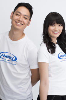 animax_shoot_03.08.16_10_von_30