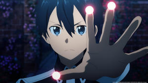 SAO: Alicization bei ANIMAX