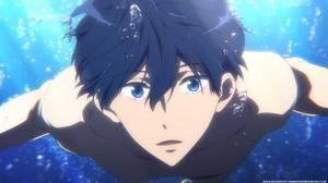 animax_freedive_s03e01_11_0