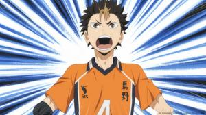 animax_haikyu_movie2_014_0
