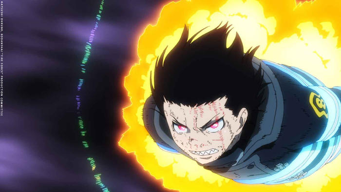animax_fireforce_01