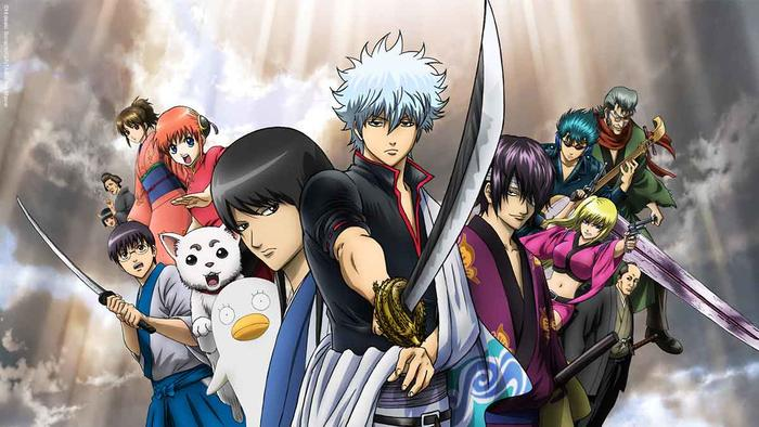 gintama_movie1_animax_1200x675_0