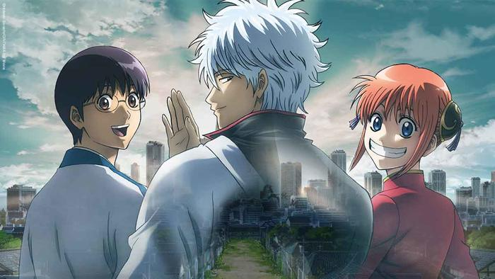 gintama_movie2_animax_1200x675